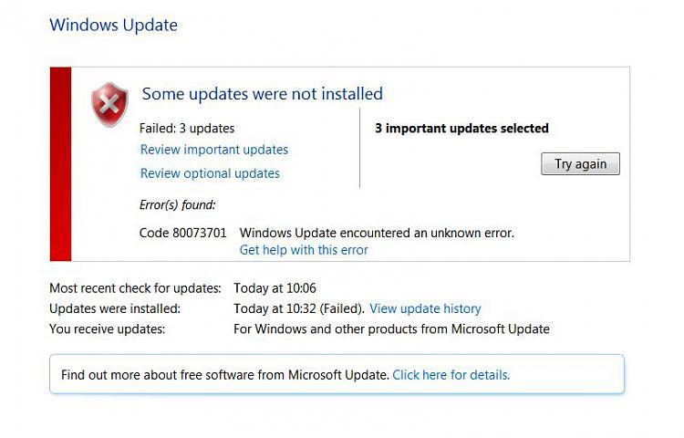 Windows seven update issues-recent-update-capture.jpg