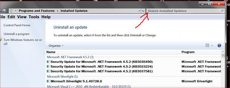 KB2952664 won't uninstall-windows-update-search.jpg