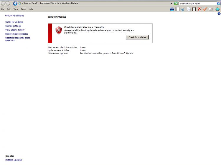 Windows update error 8007370a-windows-update-error-screenshot.jpg