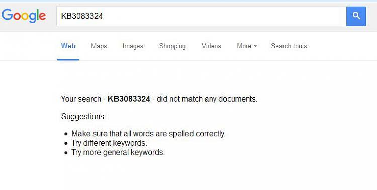 KB3083324 Any Info please-google.jpg