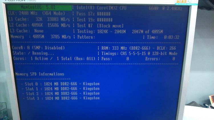 Windows update error 8007370a-dsc_0143.jpg