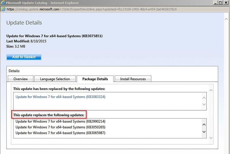 Windows Update using over a GB of RAM constantly-microsoft-update-catalog-internet-explorer.jpg