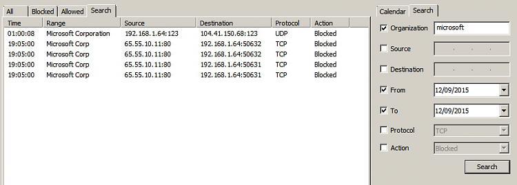 KB3083324 Any Info please-ip-address-log.jpg