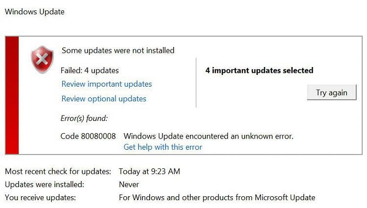 Windows Activation and Update errors-update-error.jpg