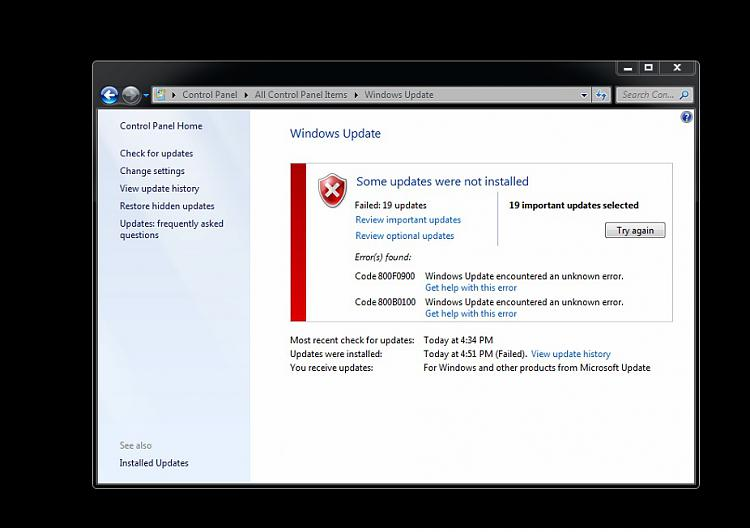 Error code 800F0900 and 800B0100 windows update error-windows-update-error.jpg