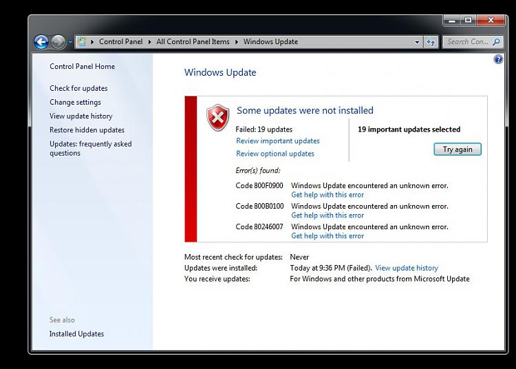 Error code 800F0900 and 800B0100 windows update error-new-error.jpg