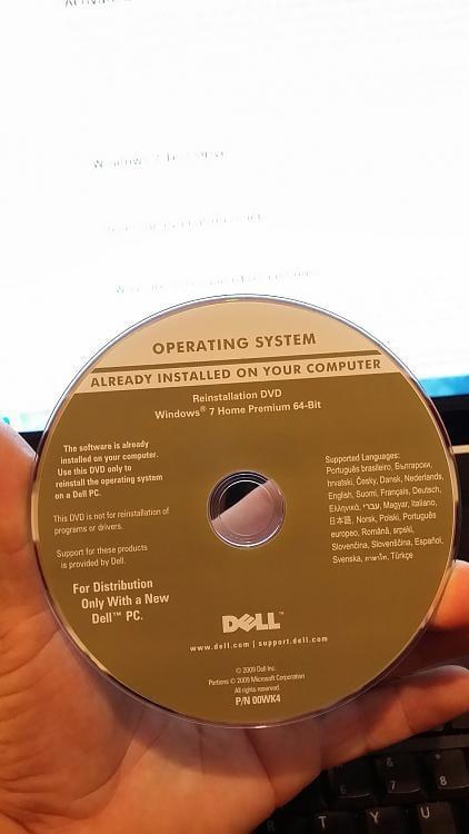 Windows Update Service Not Running-20150919_095233_resized.jpg