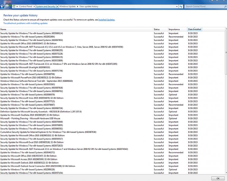 Windows Update fails Error  - 80246008-win_updates.png