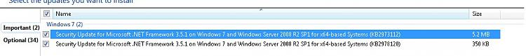 Error code 800F0900 and 800B0100 windows update error-framework.jpg