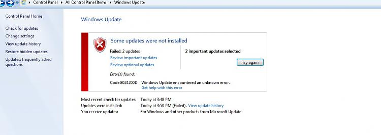 Error code 800F0900 and 800B0100 windows update error-code-8024200d.jpg