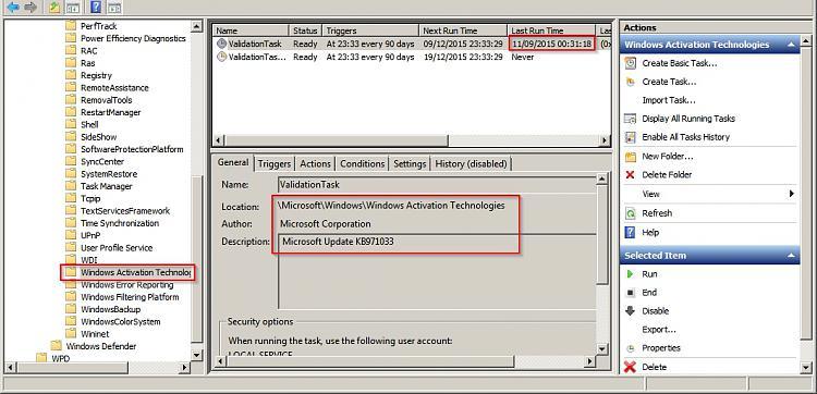 Windows Activation Technologies Pop-up-wat-task-scheduler.jpg