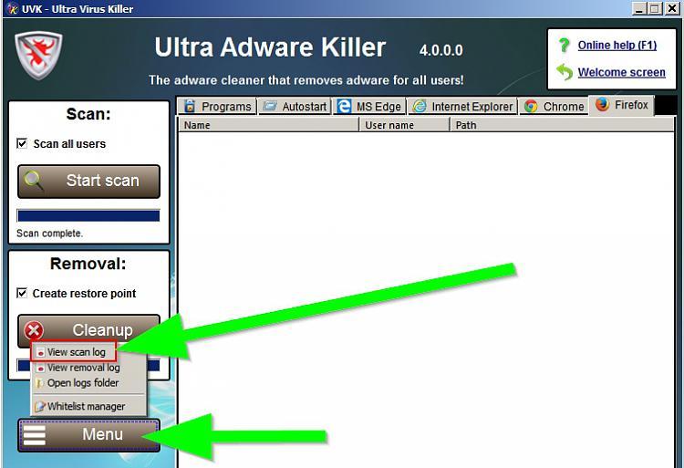 Windows Activation Technologies Pop-up-uakr.jpg