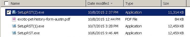Windows Activation Tool Issue-downloadsetuprstdownloadhistory.jpg