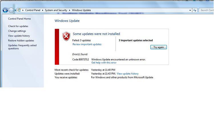 Windows Update Failing, error code 80073712-windowsupdateerror.jpg