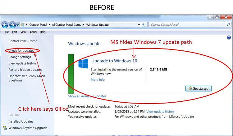 Not sure how to install Windows 7 updates-upgrade-windows-10.jpg