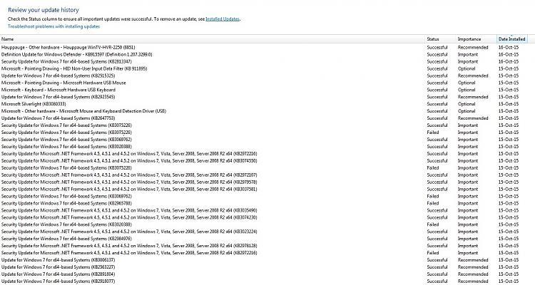 Failed Install KB2965788 - Important Update-screen-shot-1.jpg