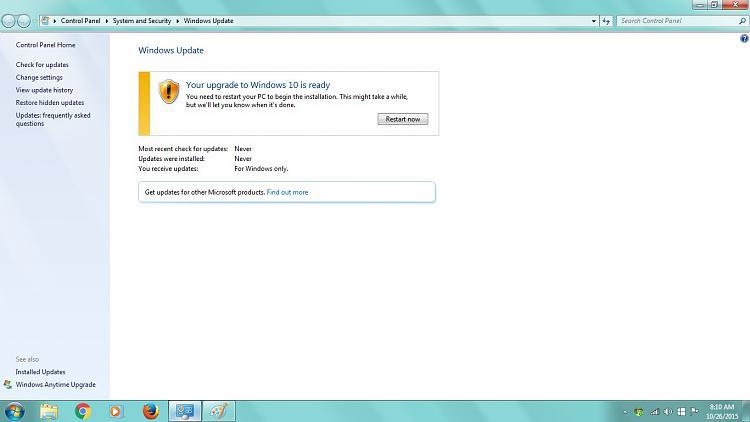 Windows 10 Update sneaking in-update-screen.jpg