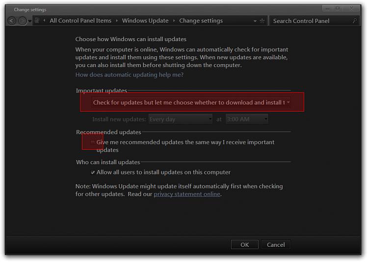 Windows 10 Update sneaking in-change-settings.png