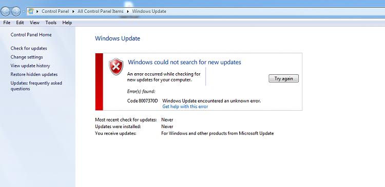 Windows Update Error 8007370D-windows_update_error.png