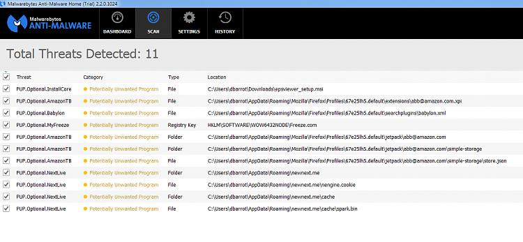 Windows Update Error 8007370D-malware-1.png