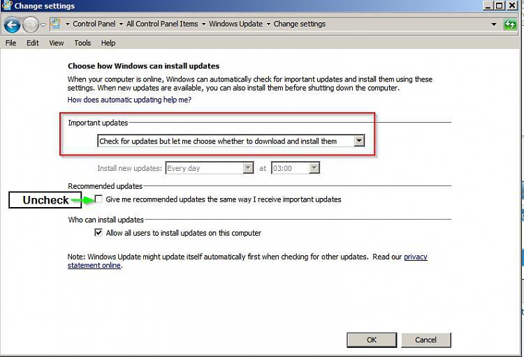 Trouble with Windows Update Agent 7.6.7600.320-wu-settings.jpg