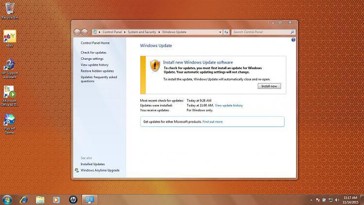Update issues-windows-update.jpg