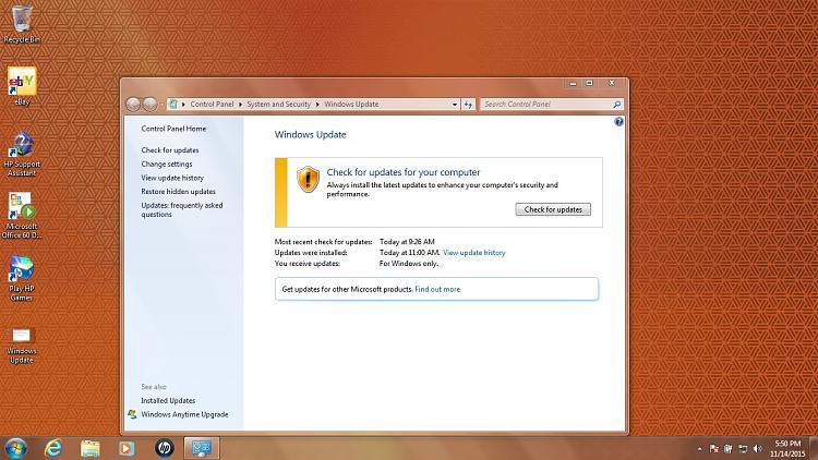Update issues-windows-update-2.jpg