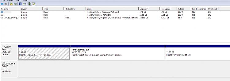 Windows 7 refuse to download SP1-disc-manag-capture.png