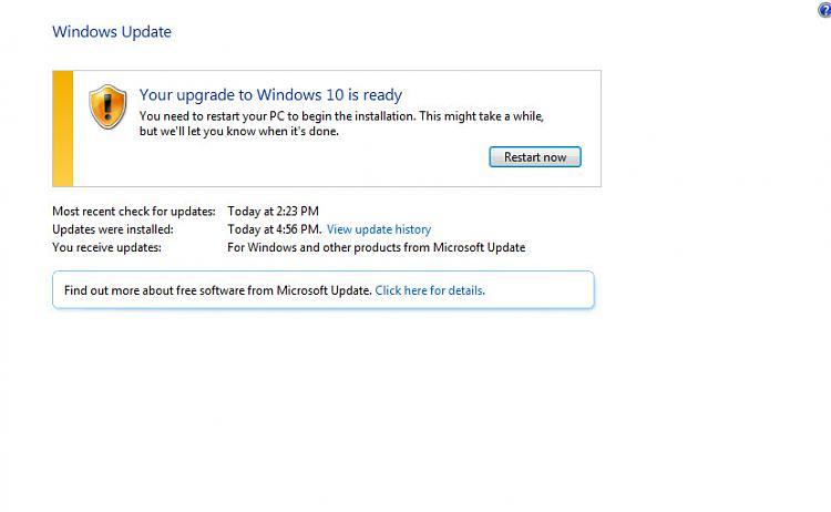 How to remove Windows 10 upgrade updates in Windows 7 and 8-windows-update.jpg