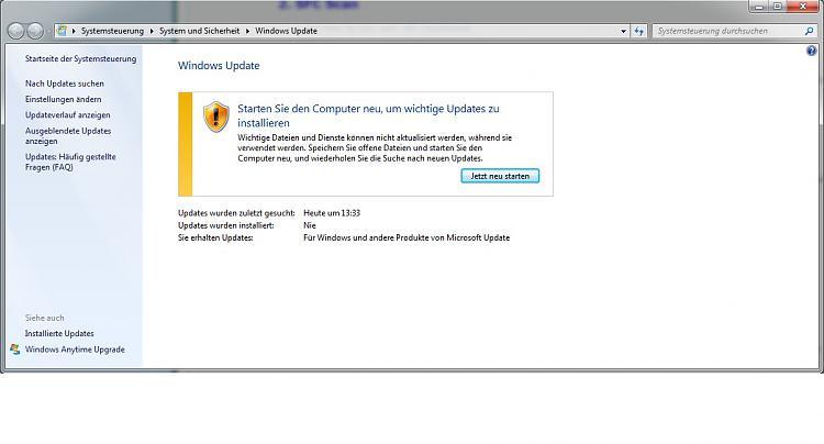 Windows Update doesn't do anything...-unbenannt.jpg
