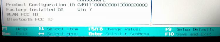 Need Help With MGA COA install please!-img_20151213_021952.jpg