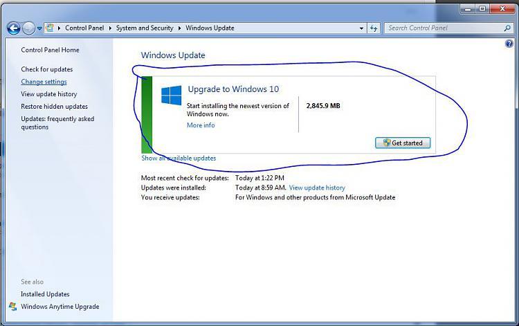 How do I remove the Windows 10 Update from Windows Update PERMENATLY-capture.jpg