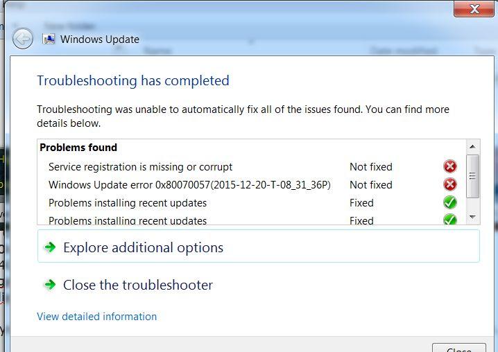 Windows Update Issue stays at 0%-wu-troubleshooter-screenie.jpg