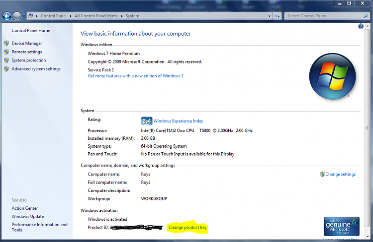 Genuine Windows Problem on a MacBook Pro-keychange.png