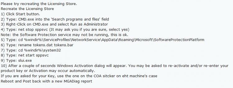 ERROR 0x8004fe22 HIT AGAIN running Win 7 Genuine OEM software-licstore.png