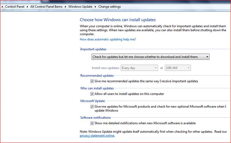 windows 7 home premium 32 bit update download