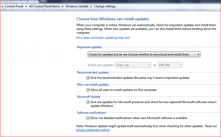 Change Update Settings Win 7 Starter 32 Bit - Messed Up-chaange-update-settings-win-7-home-premium-64-bit.png
