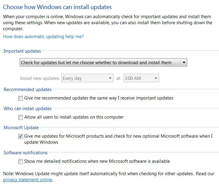 update question-update-settings.jpg