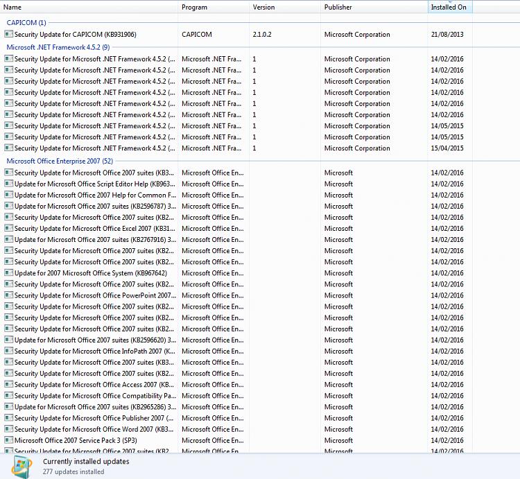 WU not working & SFC errors-wu-installed.png
