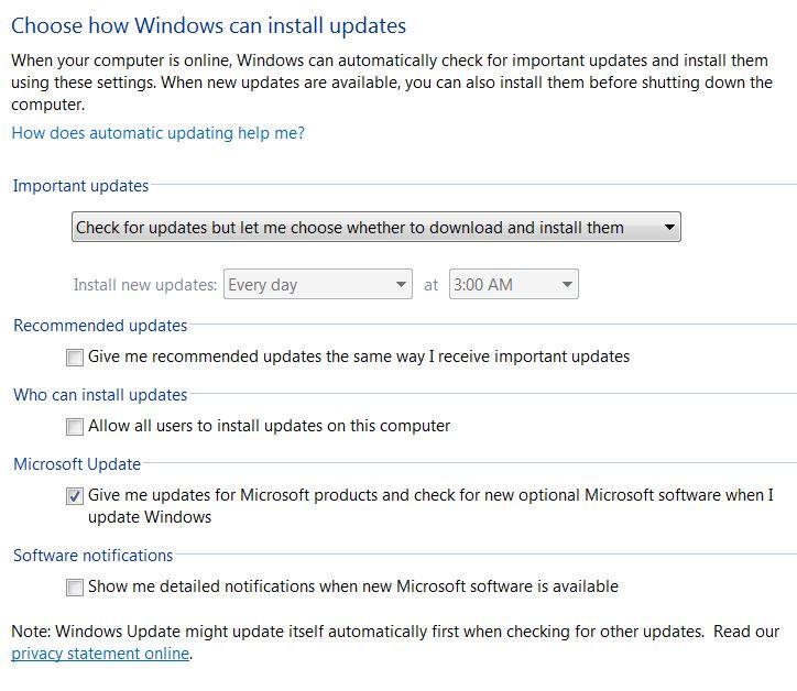 Windows 7 updates - KB2952664 & KB3035583 installed multiple times-update-settings.jpg