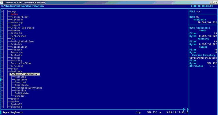 Windows update settings and other questions-windowsupdatedownload_1.jpg