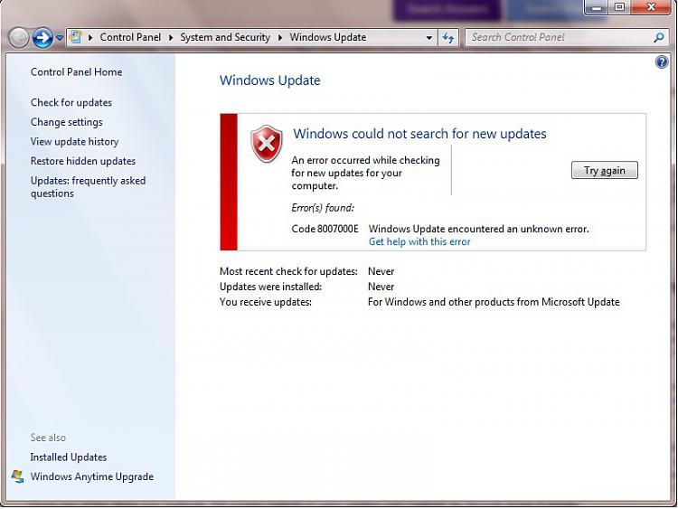 Windows 7 update error 8007000e-my-error-code.jpg