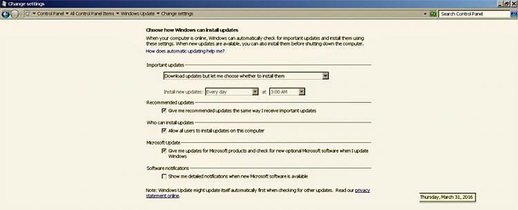Windows Update Won't Allow Download Updates for Me to Install-windowsupdatechecksettings033116.jpg