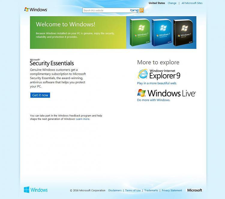 Win7 build 7601 not genuine error (product key no longer valid)-capture.jpg