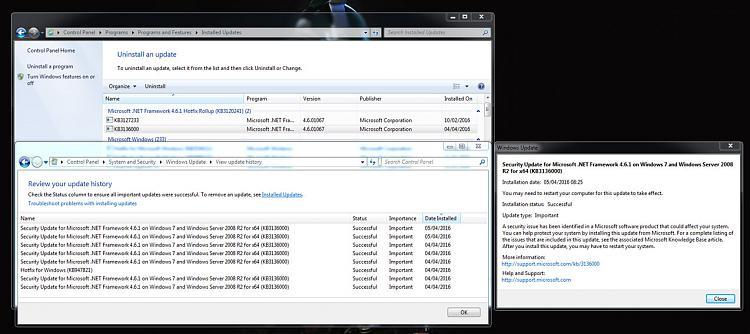 KB3136000 keeps wanting to be installed-kb3136000.jpg