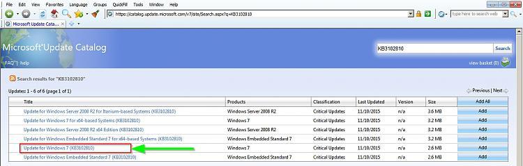 Reinstalled twice, but Windows still won't update-microsoft-update-catalog-slimbrowser-2.jpg