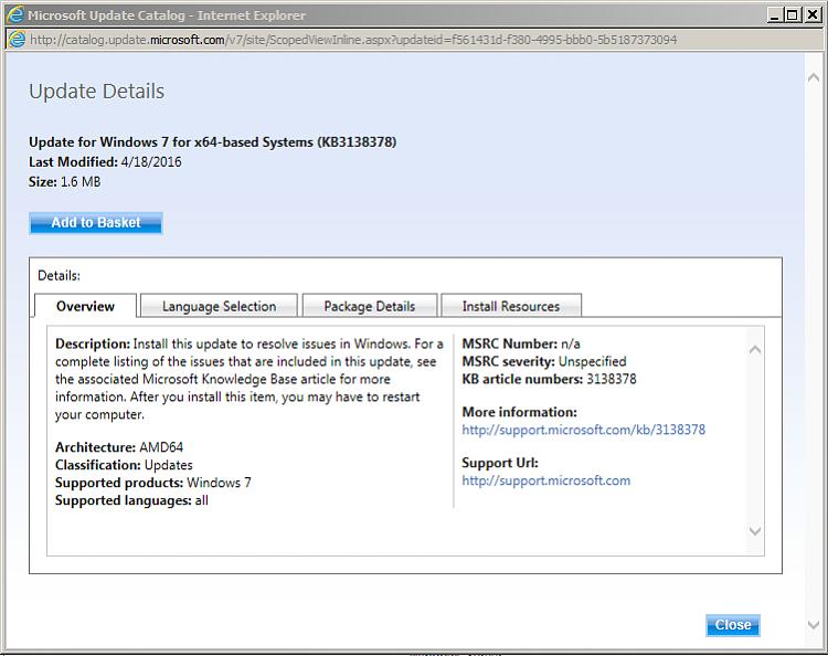 kb3138378 and kb3140245 optional updates - no info-kb3138378-2.png