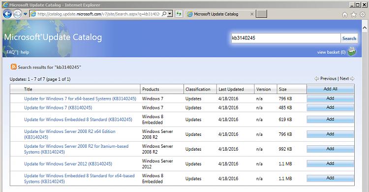 kb3138378 and kb3140245 optional updates - no info-kb3140245.png