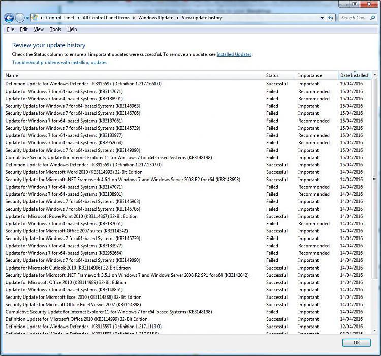 Windows Update (System updates) Multiple Failures-updatefail.jpg