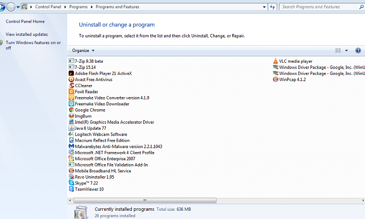 Failing to update?-w7-update.png